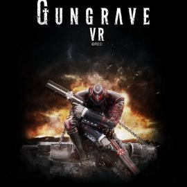 Gungrave VR ya tiene fecha de lanzamiento físico en España