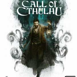 Call of Cthulhu – Nuevo gameplay