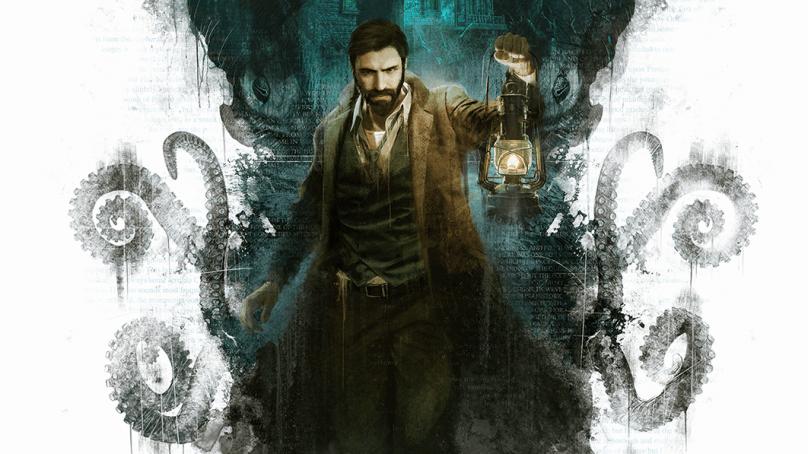 Call of Cthulhu – Nuevo gameplay