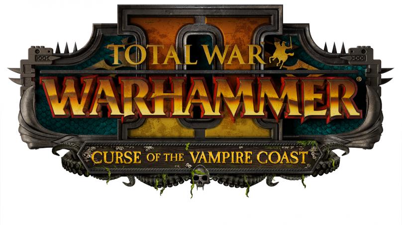 Total War: WARHAMMER II recibirá nuevo contenido el 8 de noviembre