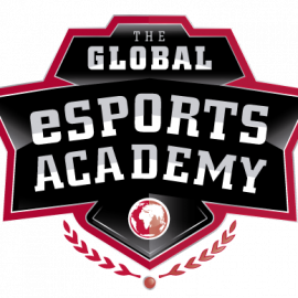 The Global Esports Academy estará con Xbox en Madrid Games Week 2018