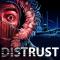 Distrust llegará a PlayStation 4 el próximo día 16 de noviembre