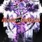 Death end re;Quest ya está disponible en exclusiva para PS4.