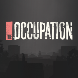 The Occupation estará disponible el día 5 de marzo en PS4 y Xbox One