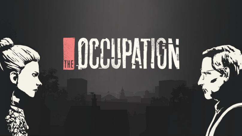 The Occupation estará disponible el día 5 de marzo en PS4 y Xbox One