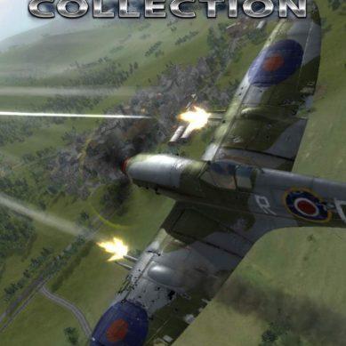 Air Conflicts Collection llegará a Nintendo Switch en formato físico