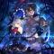 Dragon Star Varnir llegará en verano a PlayStation 4