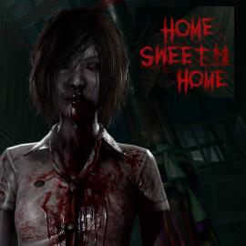 Anunciado Home Sweet Home para PS4 y PS VR