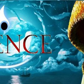 La aventura gráfica Silence disponible en Nintendo Switch.