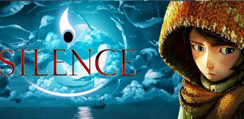 La aventura gráfica Silence disponible en Nintendo Switch.