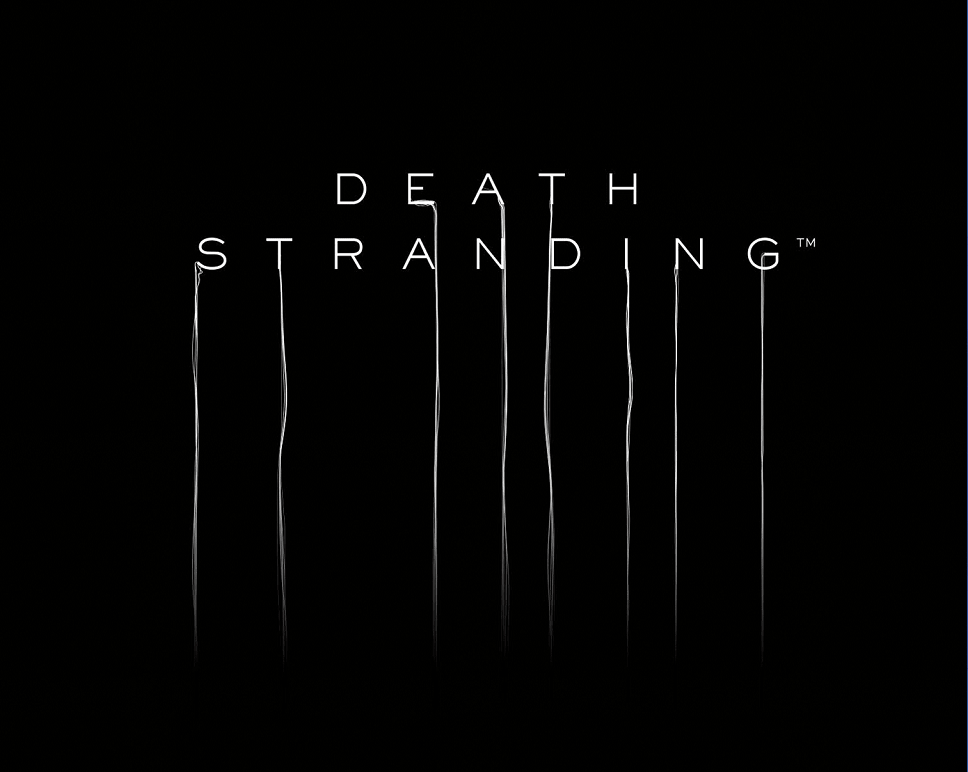 Death Stranding estará disponible el próximo 8 de noviembre para PlayStation 4