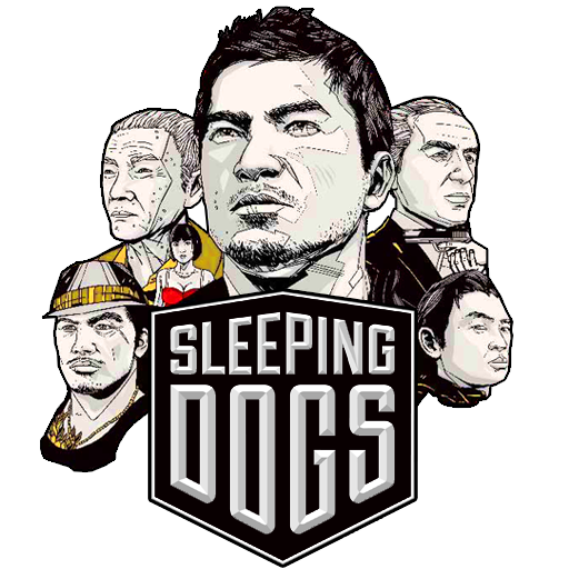 Análisis Sleeping Dogs
