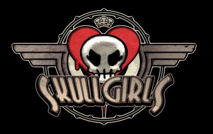 Análisis Skullgirls