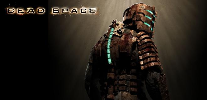EVOLUCION DE LAS SAGAS Episodio 1 Dead Space