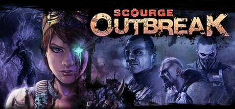 Análisis Scourge: Outbreak