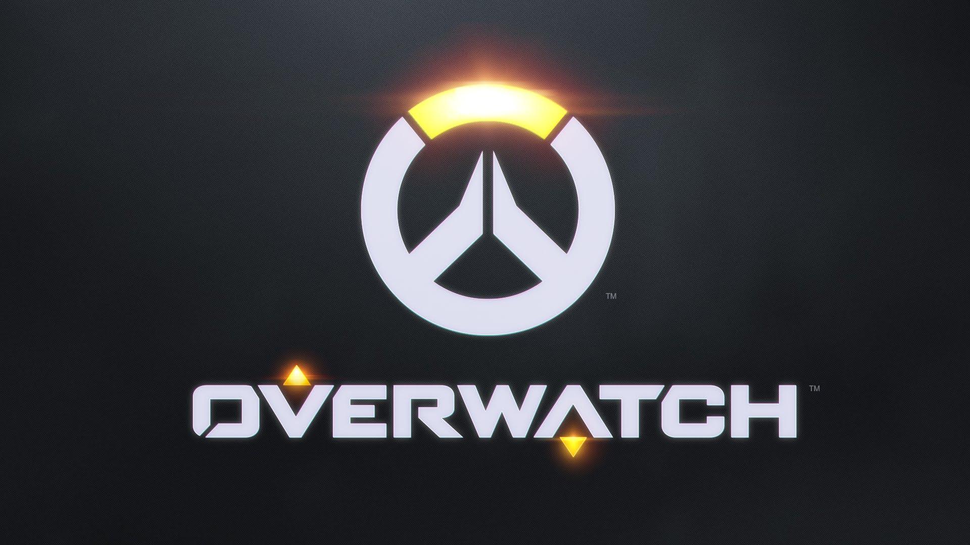 Impresiones de la beta abierta de Overwatch