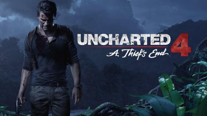 Uncharted 4: El Desenlace del Ladrón traslada su aventura a Madrid
