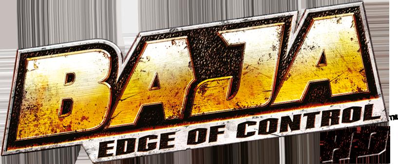 BadLand Games anuncia el lanzamiento en España de Baja: Edge of Control HD