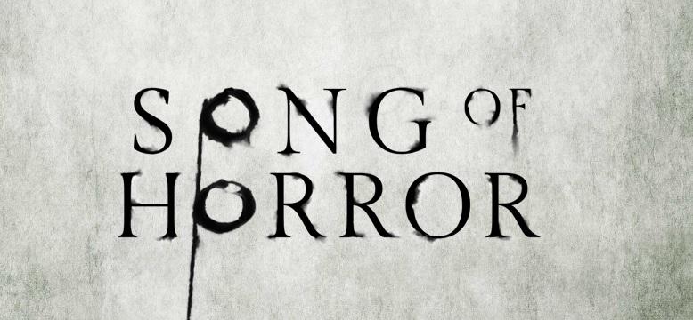 Song of Horror estrena teaser tráiler y nueva página web