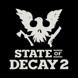 State of Decay 2 a la venta desde el 22 de mayo