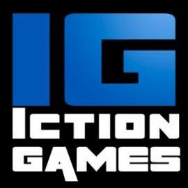 Entrevistamos a Iction Games, creadores de John Mambo
