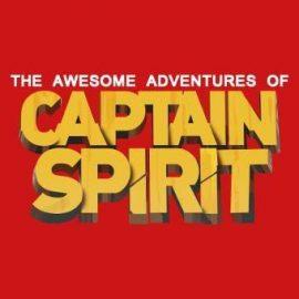 Disfruta de Las Increíbles Aventuras de Captain Spirit de forma gratuita para Xbox One, PS4 y PC