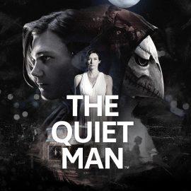 Nuevo trailer de The Quiet Man y su jugabilidad