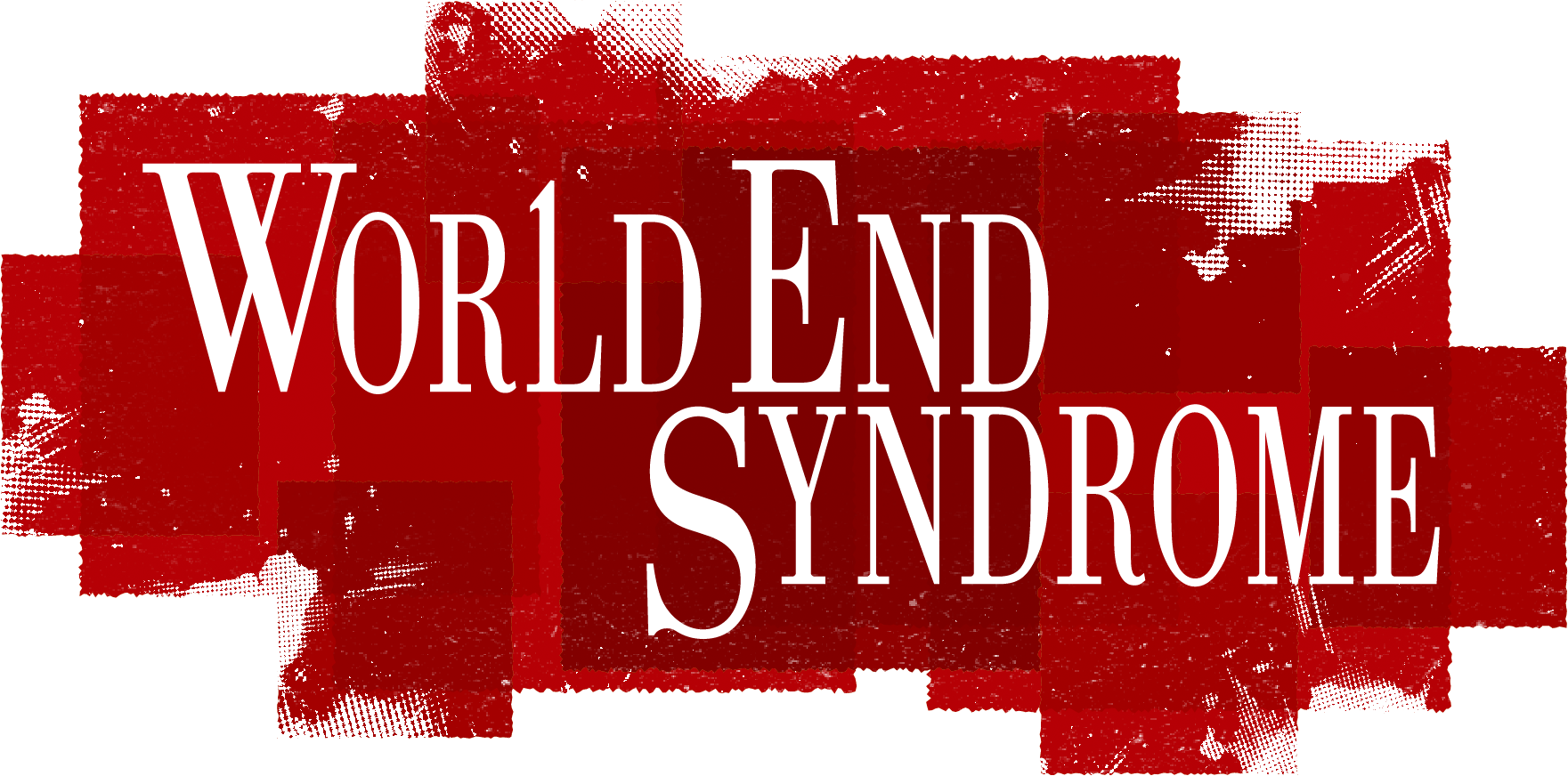 WorldEnd Syndrome de Arc System Works llega a las tiendas